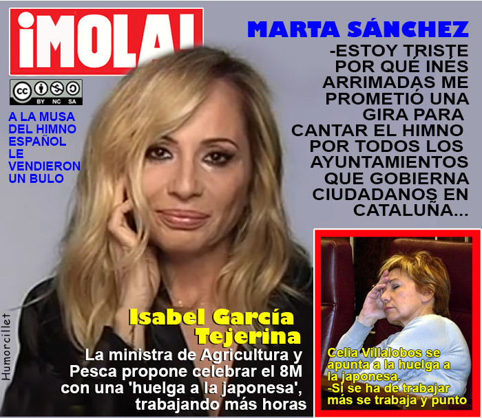 Marta Mola 2