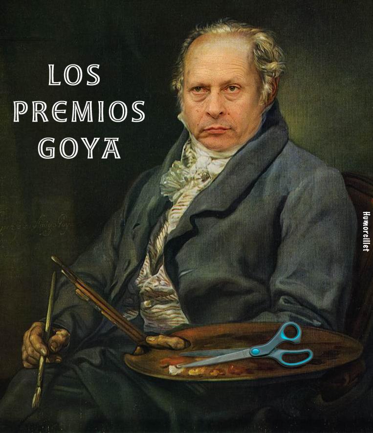 wert-goya