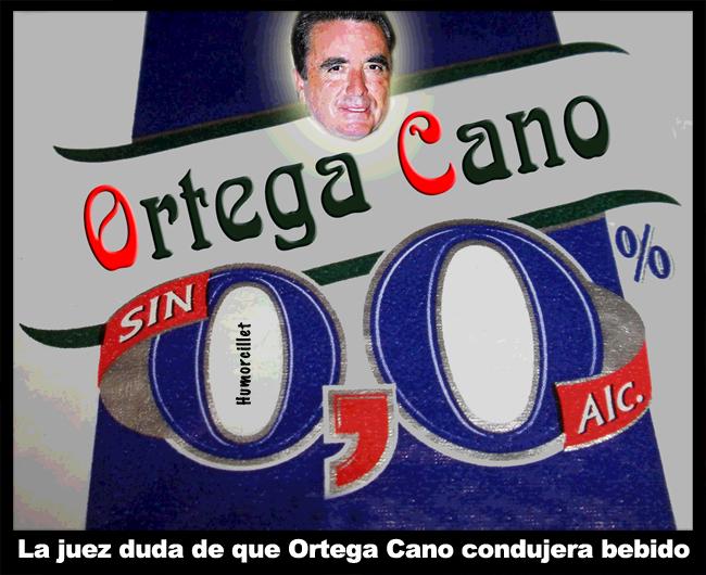 ORETEGA CANO 00 copia