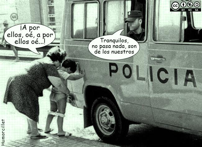 coche policía.jpg