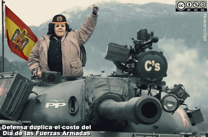 el-tanque-cospe 2