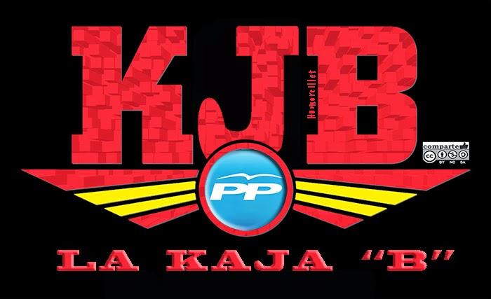 KGB-1