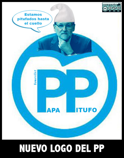 nuevo logo pp