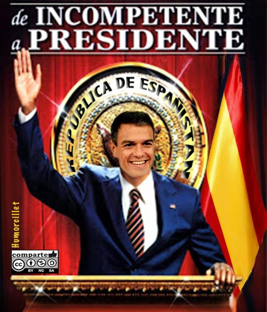 de-incompetente-a-presidente