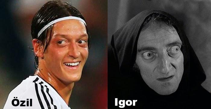 igor-ozil