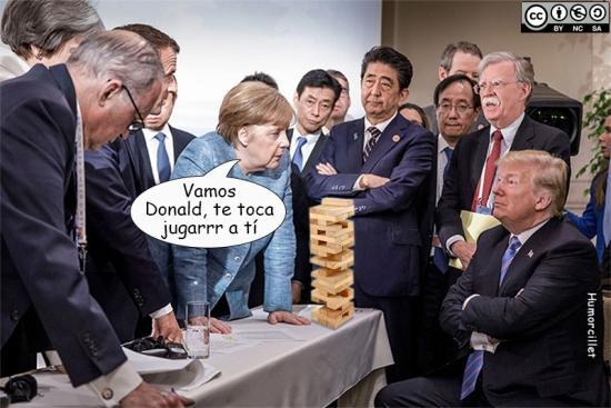 juego torre