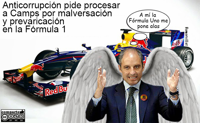 red-bull-expensive