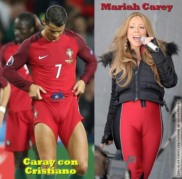 ronaldo-carey