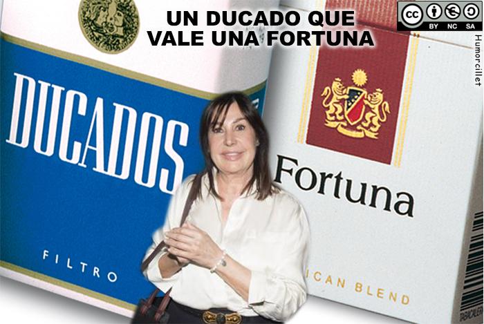 ducados