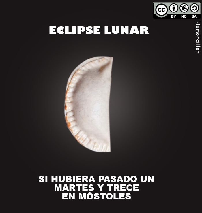 eclipse lunar 2