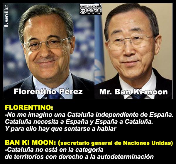 florentino20asiacc81tico