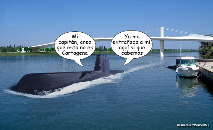 deltebre_submarino