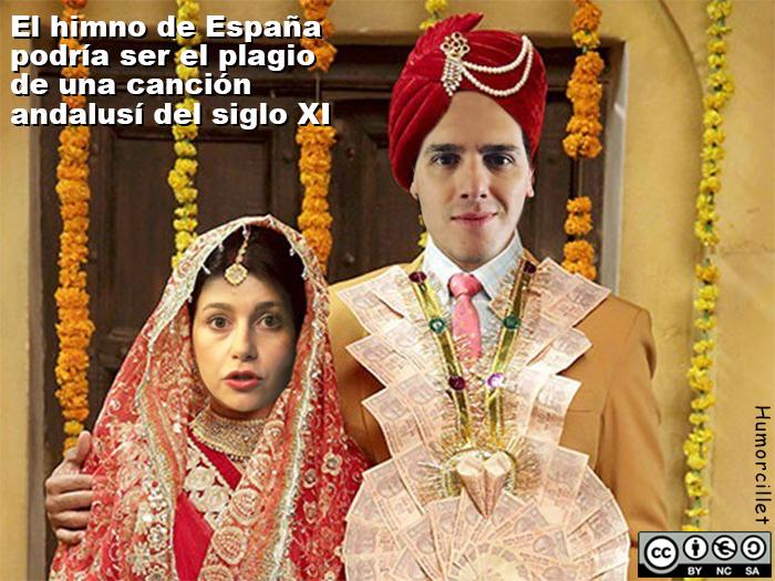 himno España 1