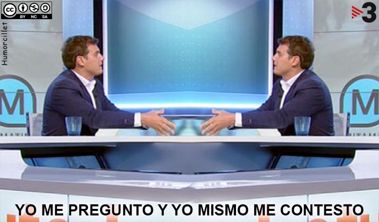 rivera tv3