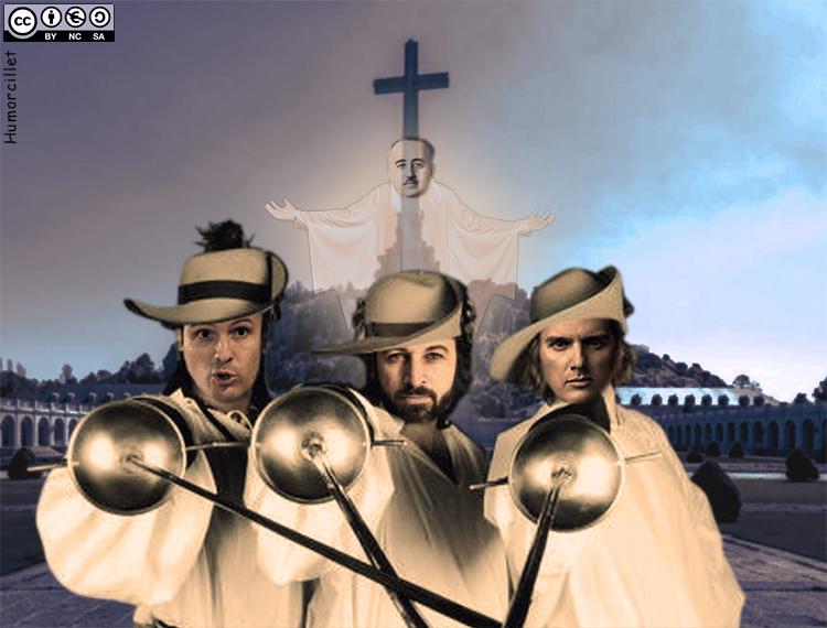 defensores del valle 2