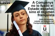 arrimadas-graduado