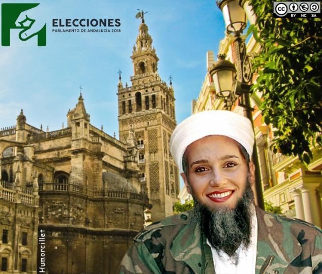 elecciones-andalucc3ada