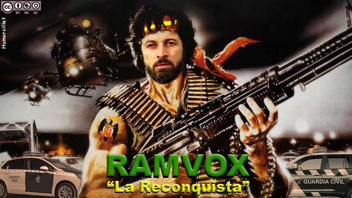 ranvox