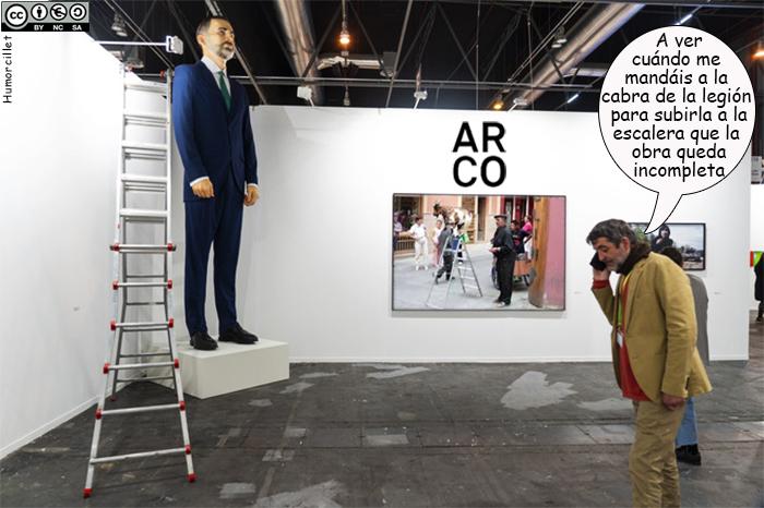 arco 2019