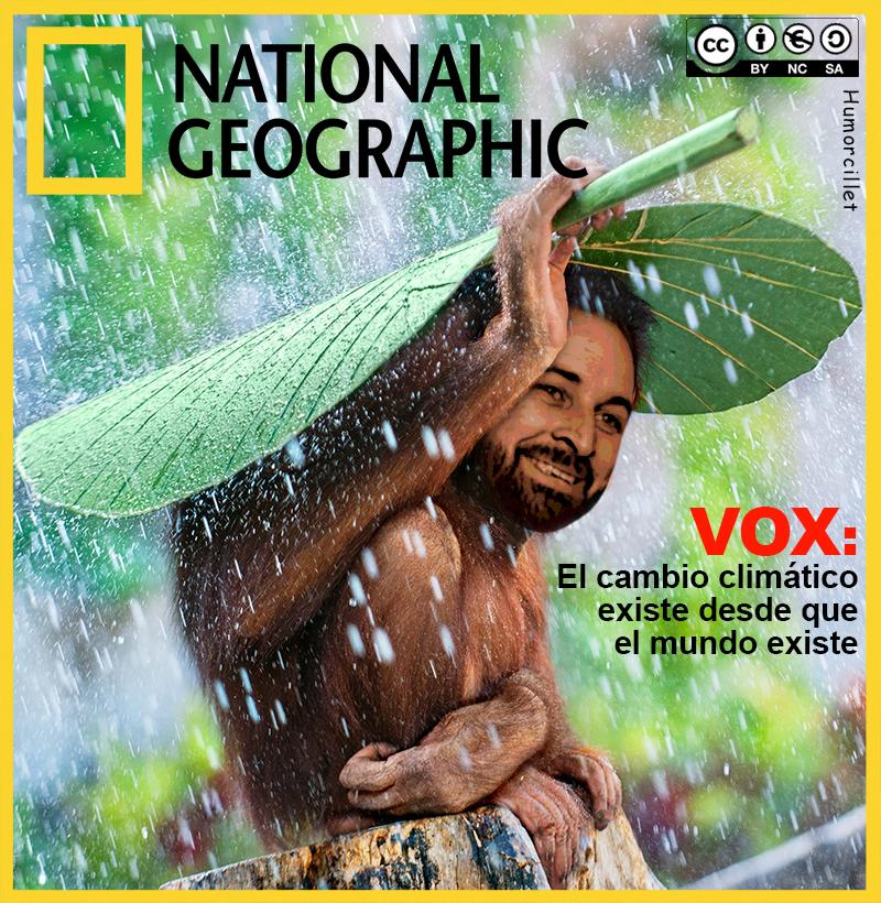 national geografic