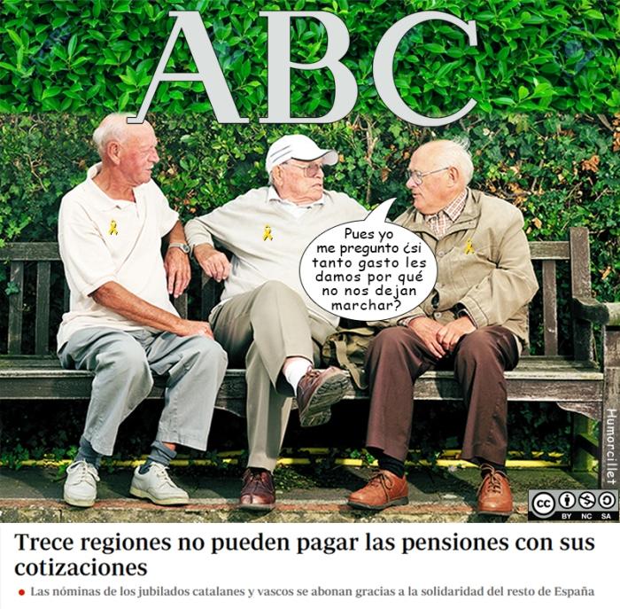 abc abuelos