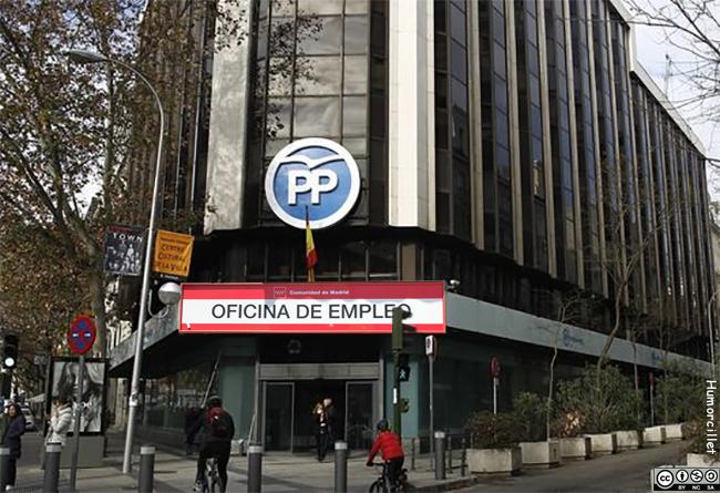 pp empleo