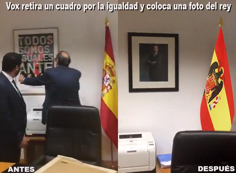 ANTES Y DESPUÉS FOTO