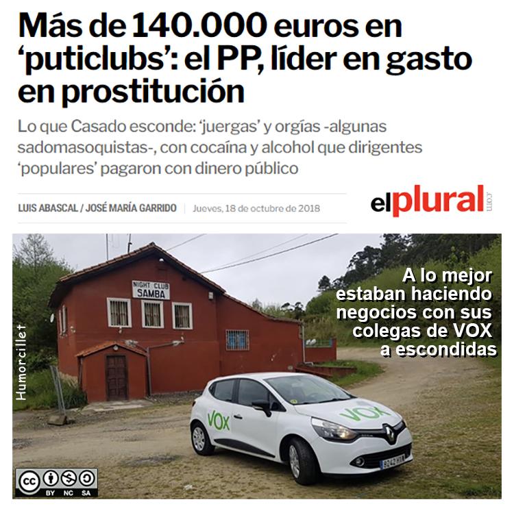 puticlub pp