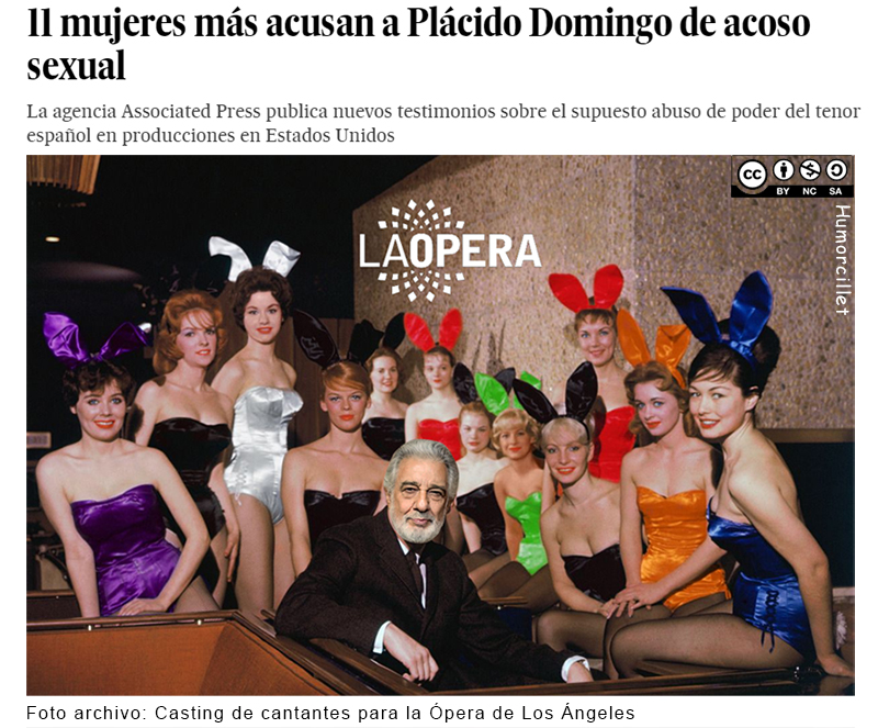 noticia placido domingo