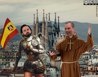 abascal en barcelona