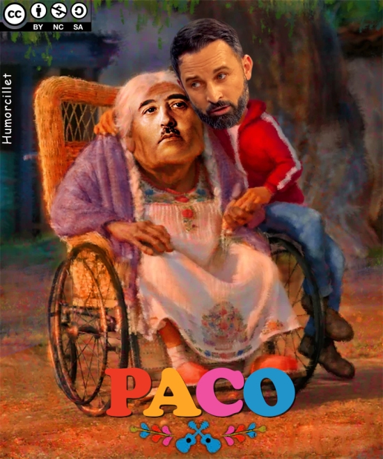 PACO 7