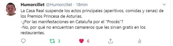premios p. asturia