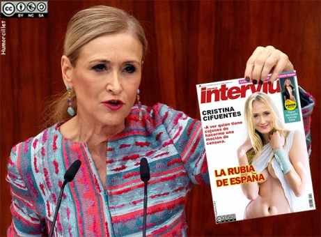 cifuentes-poster