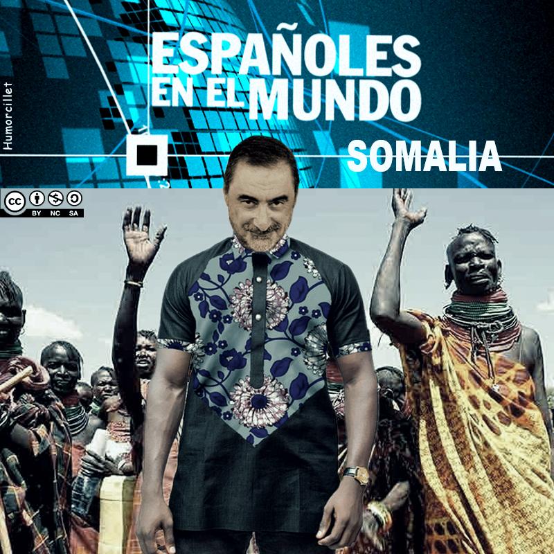 españoles en el mundo somalia