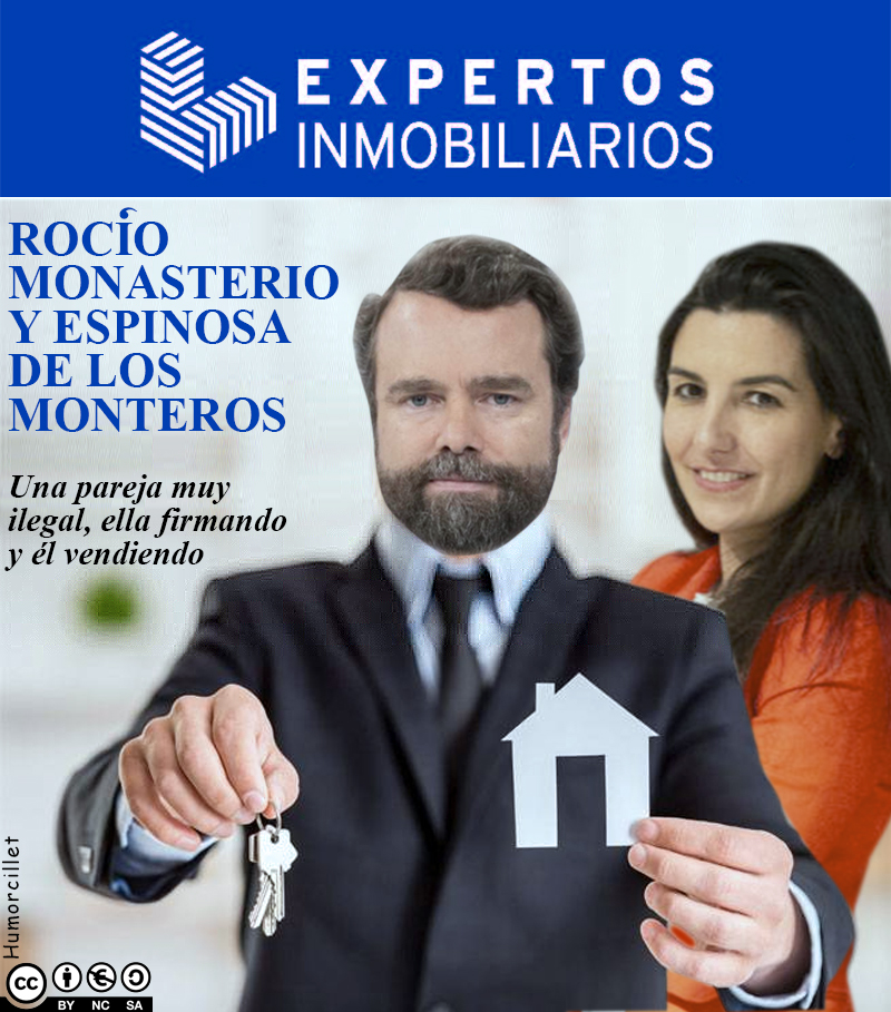 expertos inmobiliarios