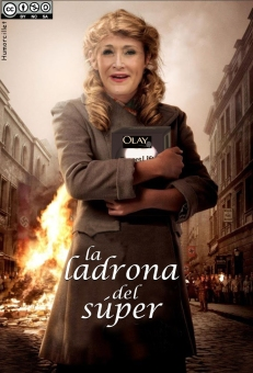 ladrona-super1