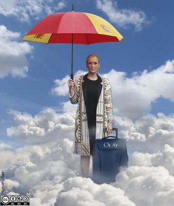 mery-poppins