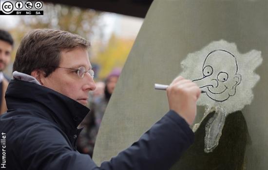 almeida pintor