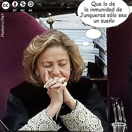 inmunidad madrigal