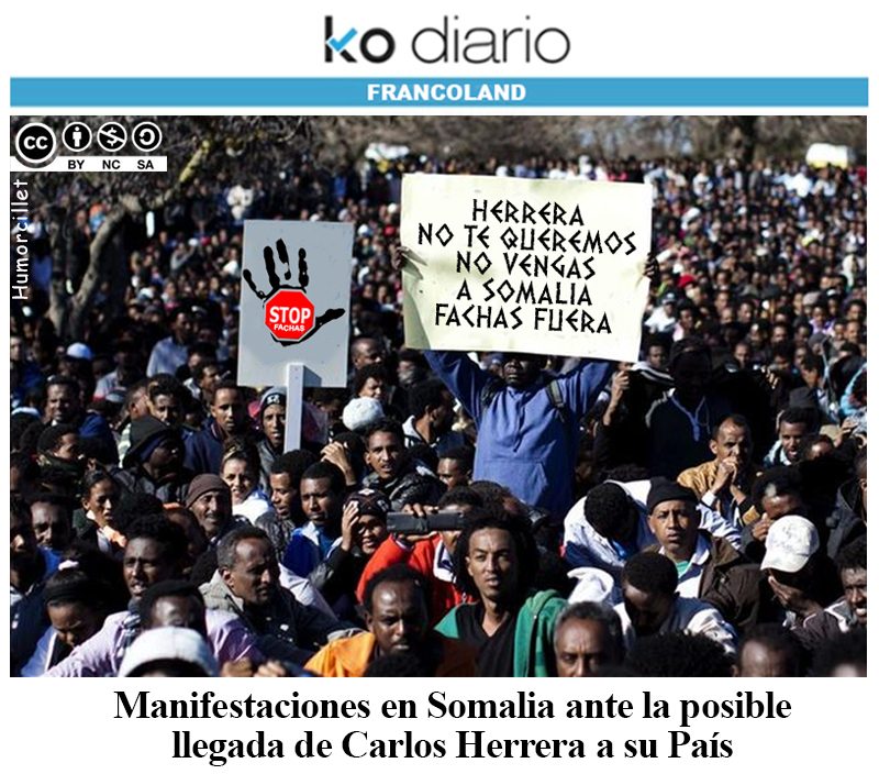 Somalia Herrera prensa