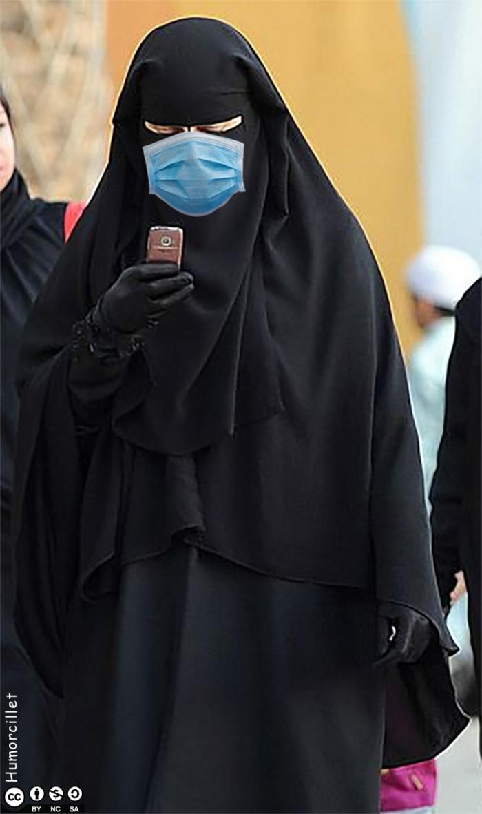 coronavirus arabia saudí