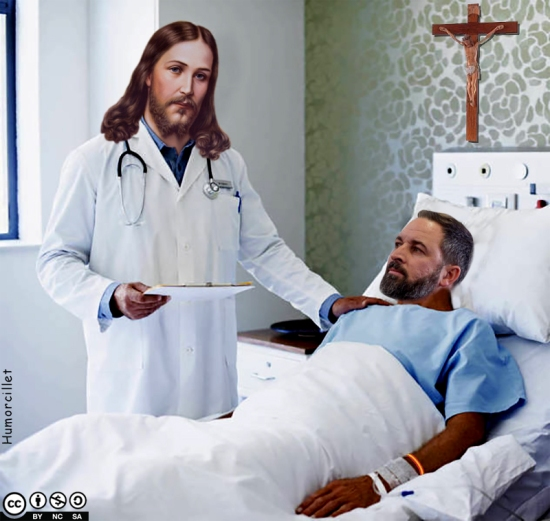 medico abascal