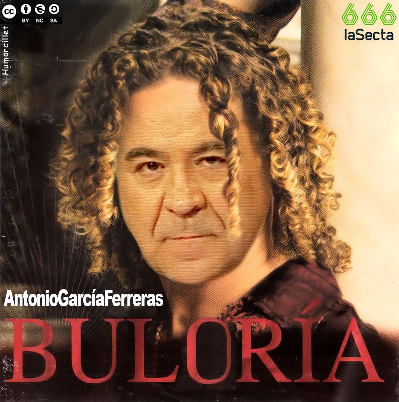 buloria