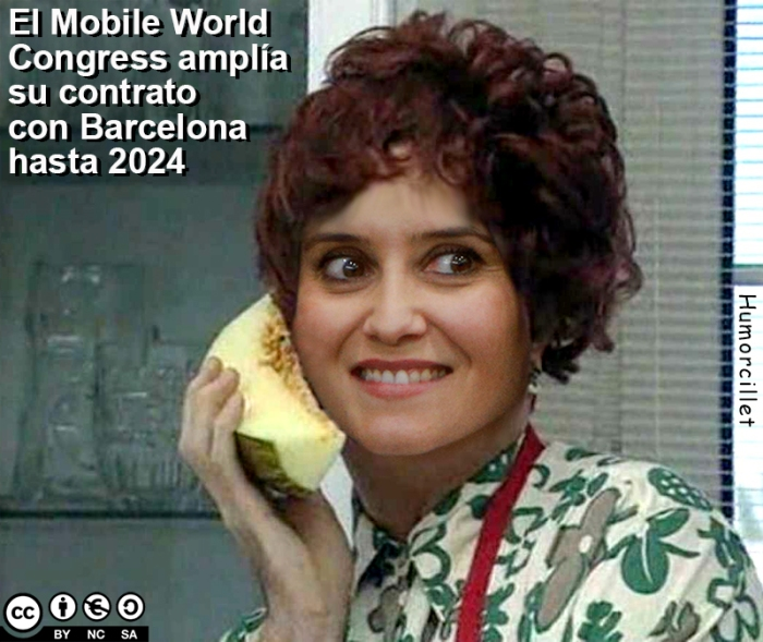 mobile world ayuso