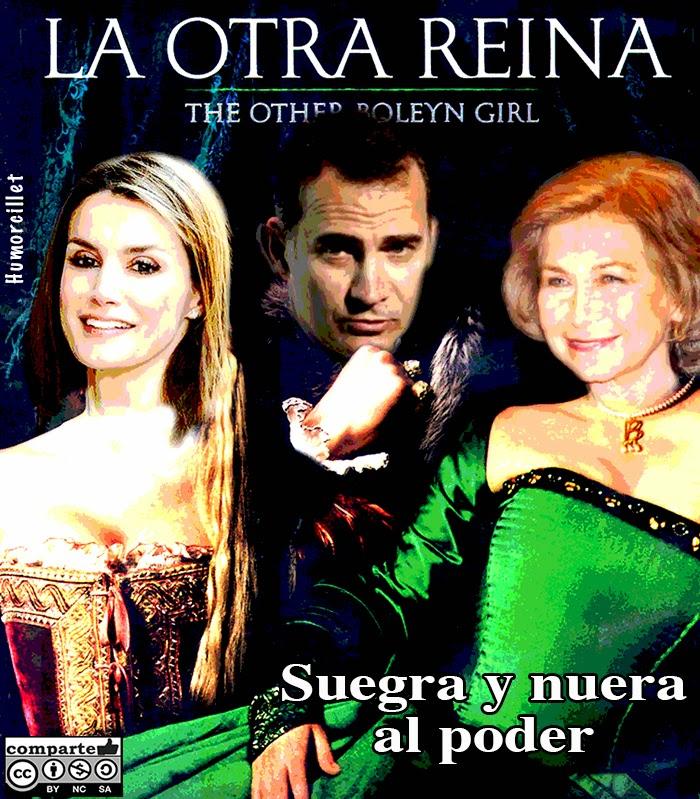 03-la-otra-reina